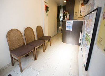 松原歯科医院4