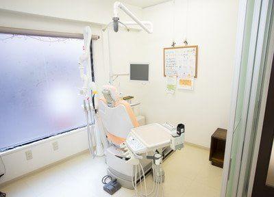 松原歯科医院7