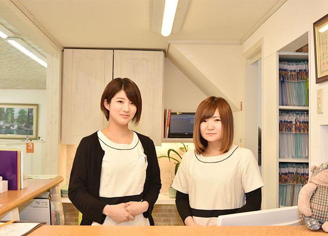 池田歯科医院(写真2)