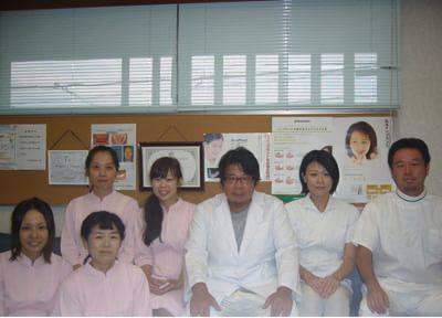 二町中西歯科医院1