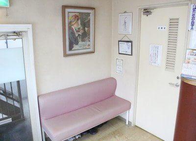 脇谷歯科医院5