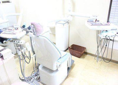 脇谷歯科医院6