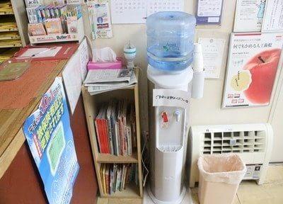 脇谷歯科医院7