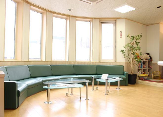 ポテト歯科医院2