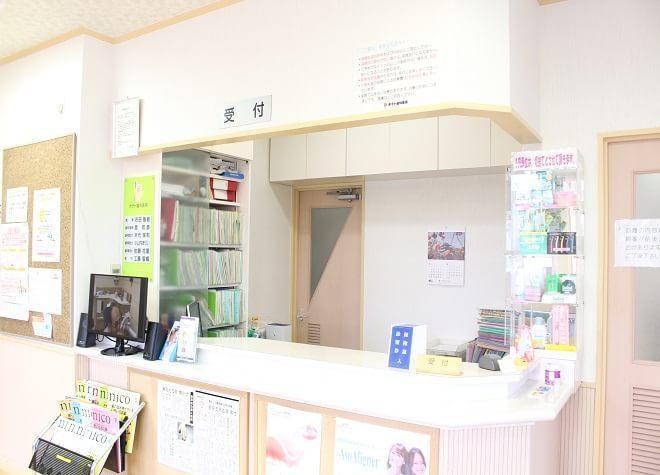 ポテト歯科医院3