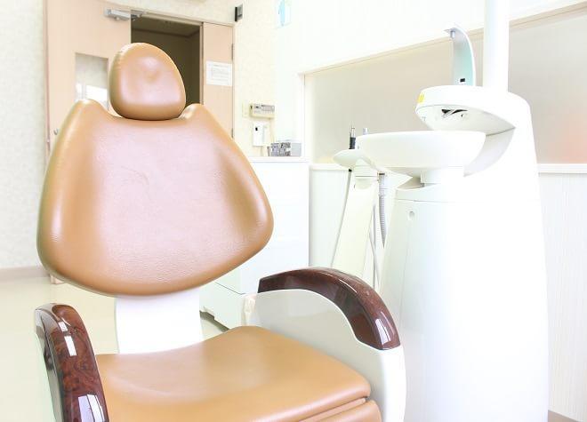 ポテト歯科医院5