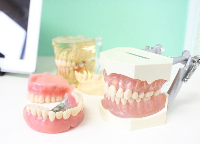 ポテト歯科医院6