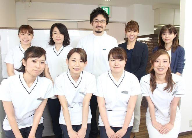 コア歯科クリニック1