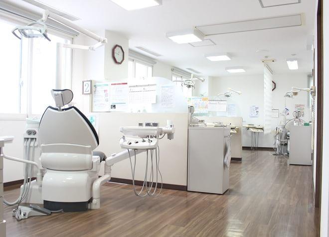 コア歯科クリニック6