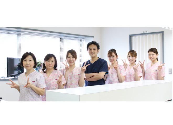 五井駅近辺の歯科・歯医者「渡辺歯科医院」