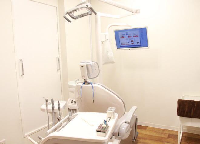 大山かめのクリニック歯科
