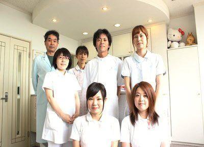 宮武歯科医院の医院写真