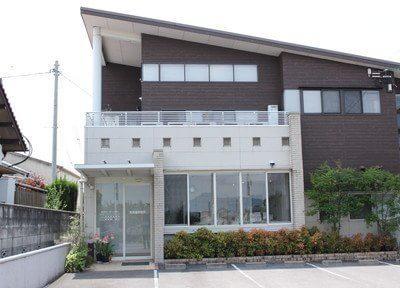 宮武歯科医院 善通寺駅 2の写真