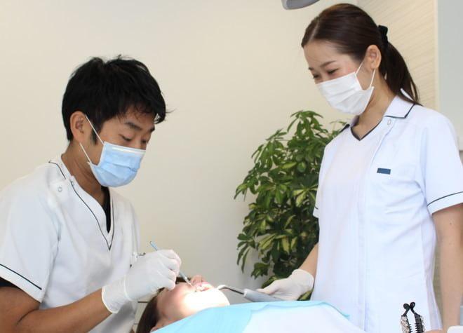 原山歯科医院