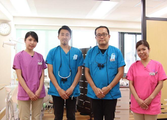 足立歯科医院