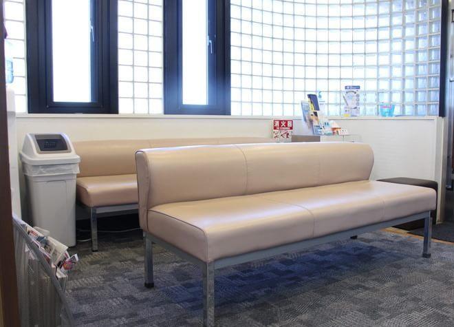 足立歯科医院3