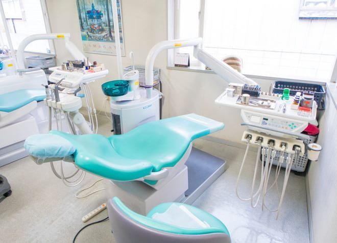 小林歯科医院2
