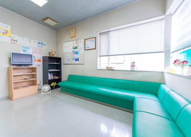 小林歯科医院4