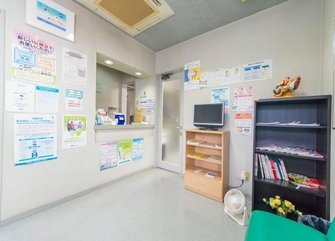小林歯科医院5