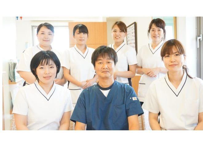 佐伯歯科医院6