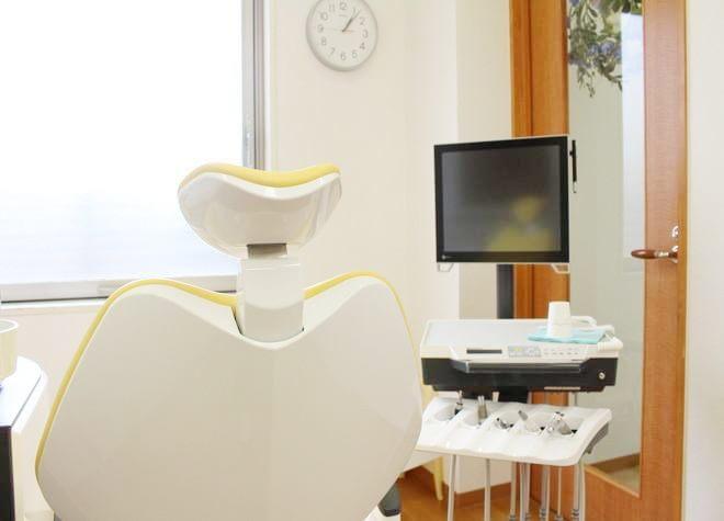 佐伯歯科医院2