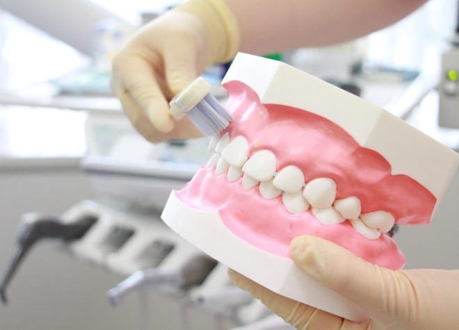みやうち歯科3