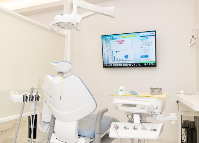 わかば総合歯科の画像