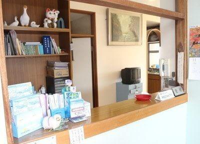 高橋歯科医院3