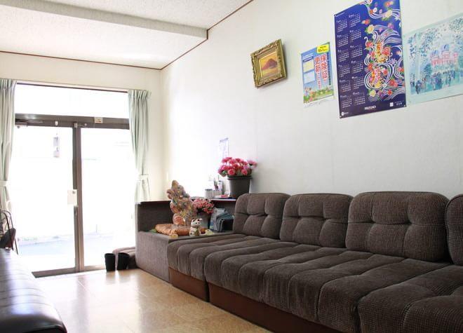 山本歯科医院(中野区南台)5