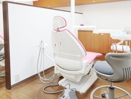 ハートフル歯科・矯正歯科