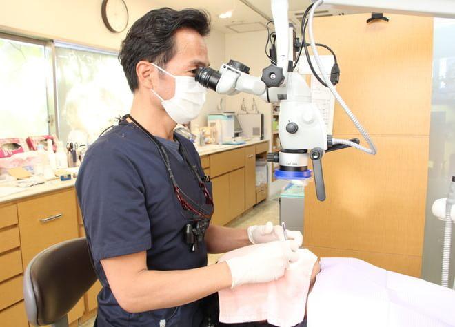 新中野歯科クリニック4
