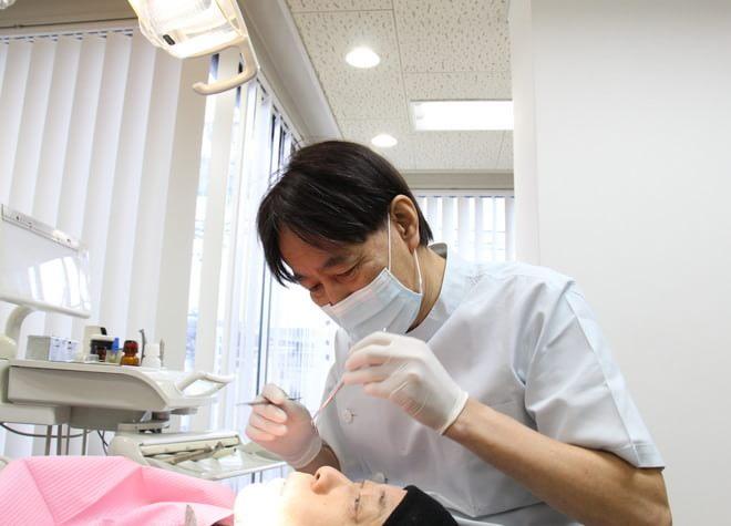 黒田歯科医院2