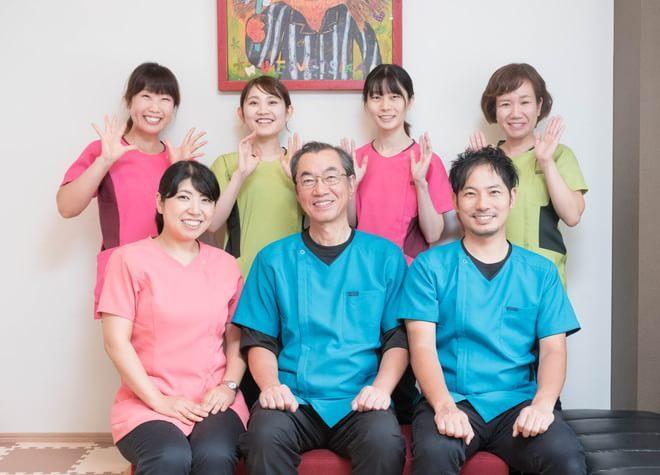 上杉歯科医院1