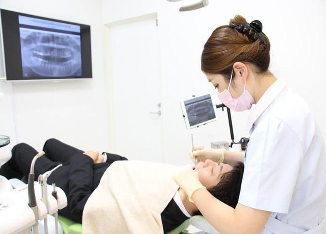 たんの歯科クリニック2