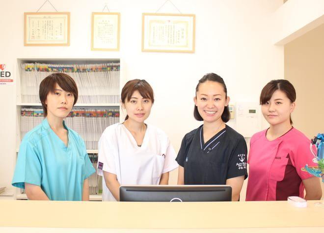 にしのみや歯科口腔外科・歯科
