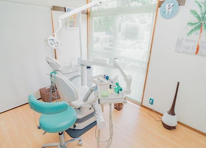 すこやか歯科クリニック