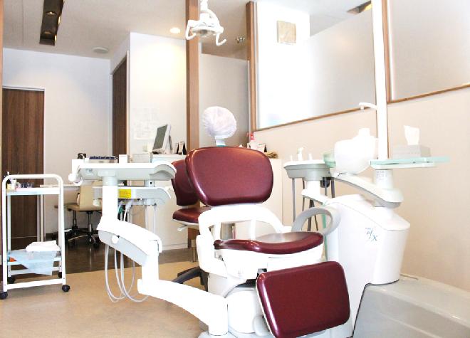 光稜歯科クリニック4