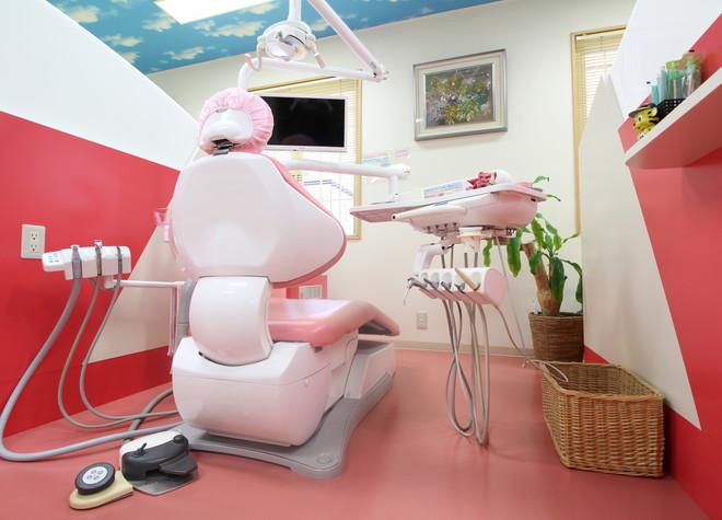 ひろいし歯科クリニックの画像