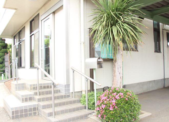 新井歯科医院(写真2)
