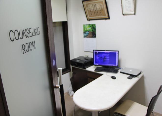 きたしま歯科・矯正歯科クリニック2