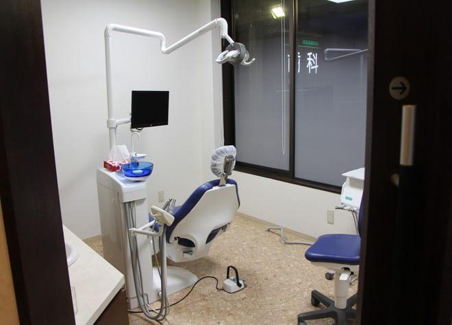 きたしま歯科・矯正歯科クリニック3