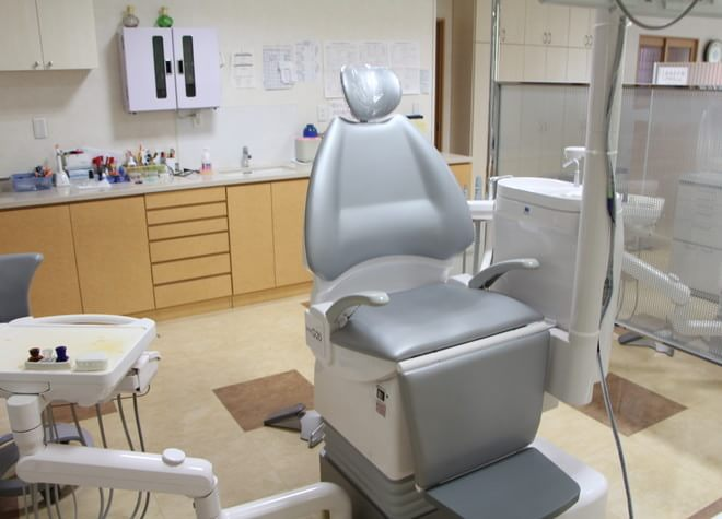 にし歯科クリニック7