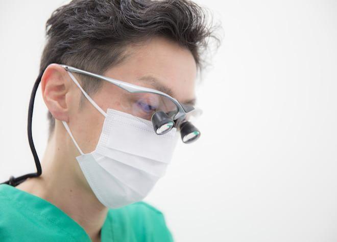 池袋ファースト歯科クリニック2