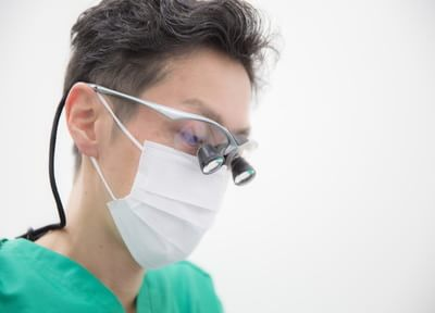 池袋ファースト歯科クリニック3