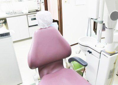 有馬歯科医院4
