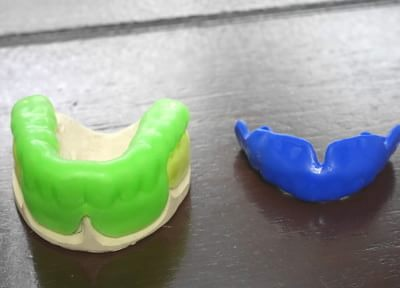 有馬歯科医院7