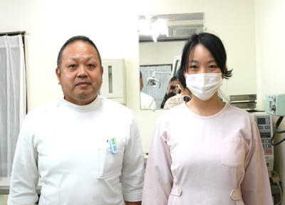 有馬歯科医院5