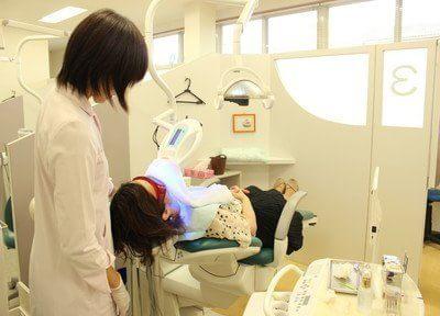 いしい歯科クリニック