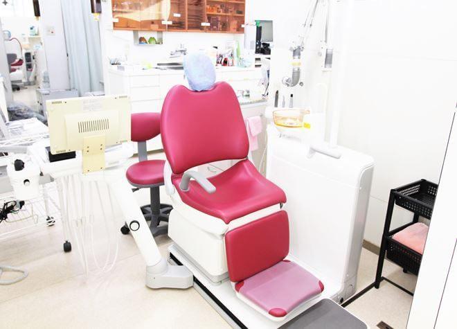 あつみ歯科4