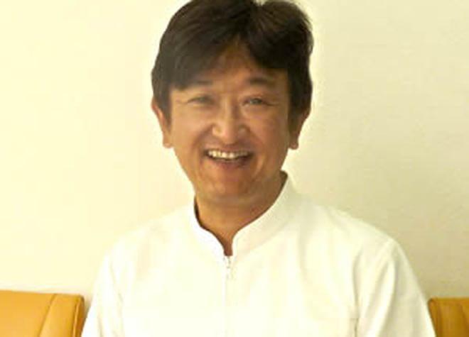 藤井歯科医院1
